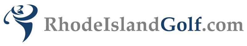 rhodeislandgolf.com